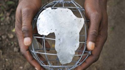 Africa-Tech: another face of Africa